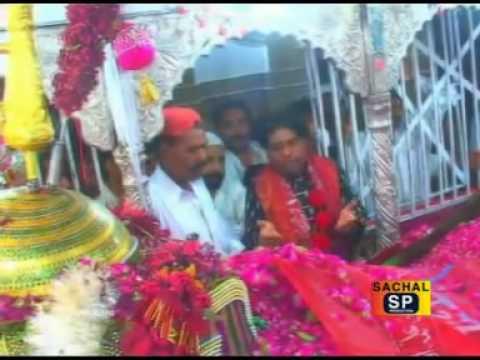 Aisa badshah hussain hai  Hub Ali