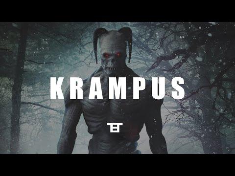 |SOLD| Dancehall Instrumental Beat 2017 - Krampus Riddim