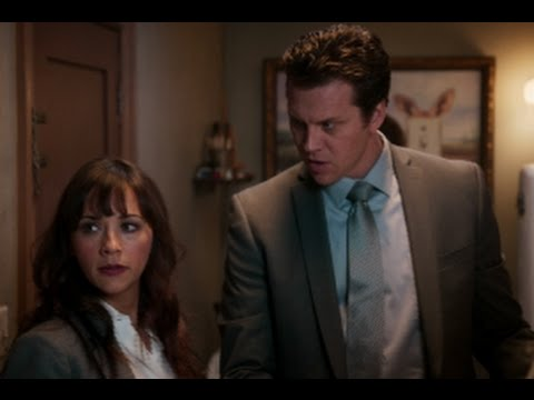 Download Angie Tribeca Season 1 Episodes 1 & 2 Review & After Show   AfterBuzz TV