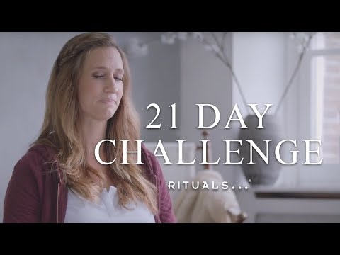 21-day-challenge-—-yoga-&-meditation-—-yoga-with-rituals