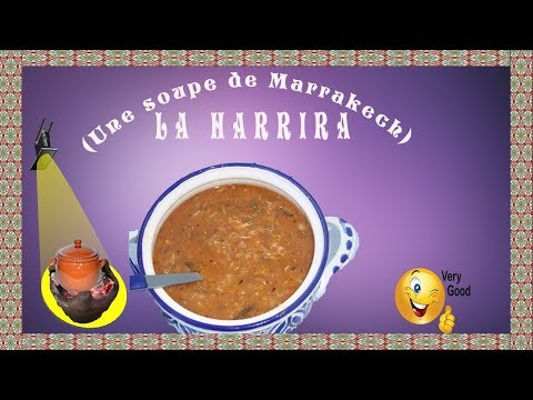 h'rira-(soupe-marocaine)-avec-sous-titres-français/anglais
