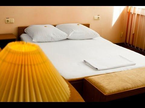 Пансионат Саки, отель у моря в Крыму -- где отдохнуть? В гостинице «Юрмино» на берегу моря!