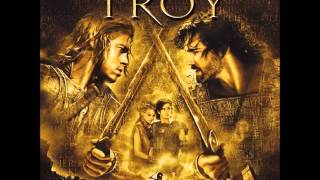 Josh Groban - Remember Me (Troy)