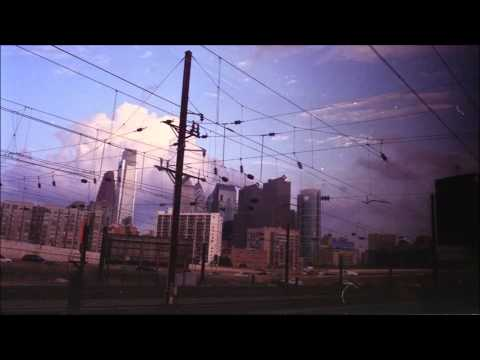 Angel Dust Dealers – Teenage Wasteland mp3