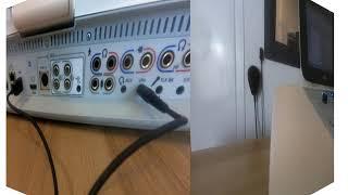 Grason-Stadler (GSI) Audiostar Pro Integration