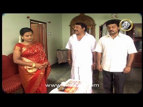 Thirumathi Selvam Season 1 -Yarloosai com