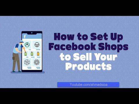[part-2]-cara-membuat-facebook-page-dan-menampilkan-menu-toko-di-fanpage-facebook