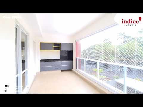 undefined do Apartamento - Apartamento para locação, Nova Aliança, Ribeirão Preto. | Indice Imóveis