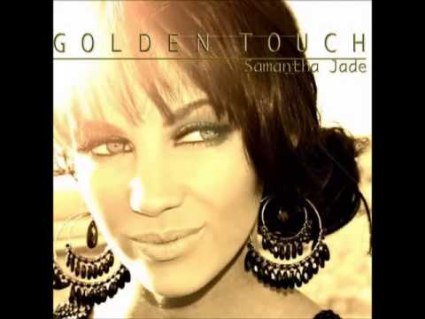 Samantha jade-What about us
