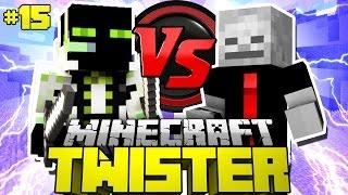 EINE BATTLE EDITION?! - Minecraft Twister #15 [Deutsch/HD]