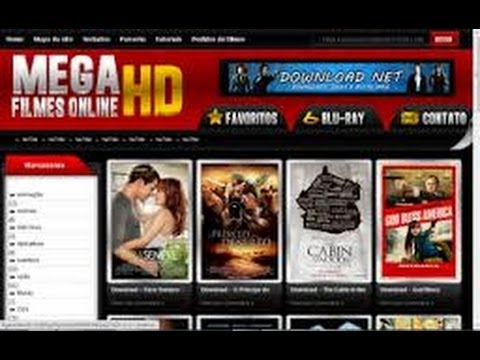 como assistir filmes online hd gratis youtube. Black Bedroom Furniture Sets. Home Design Ideas