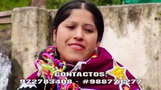 Susan Rojas - Paloma Blanca (Vídeo Oficial) ® Paucar_Producciones 2016