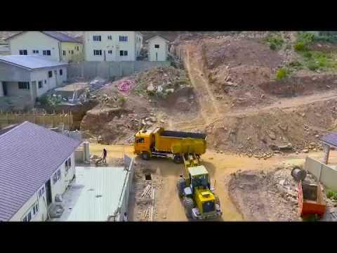 Rehoboth Properties Ghana