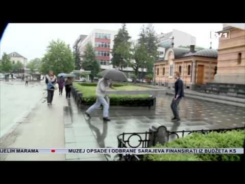 Thug Life Bosnia