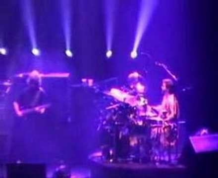 Phish  040598  Funk Jam Possum