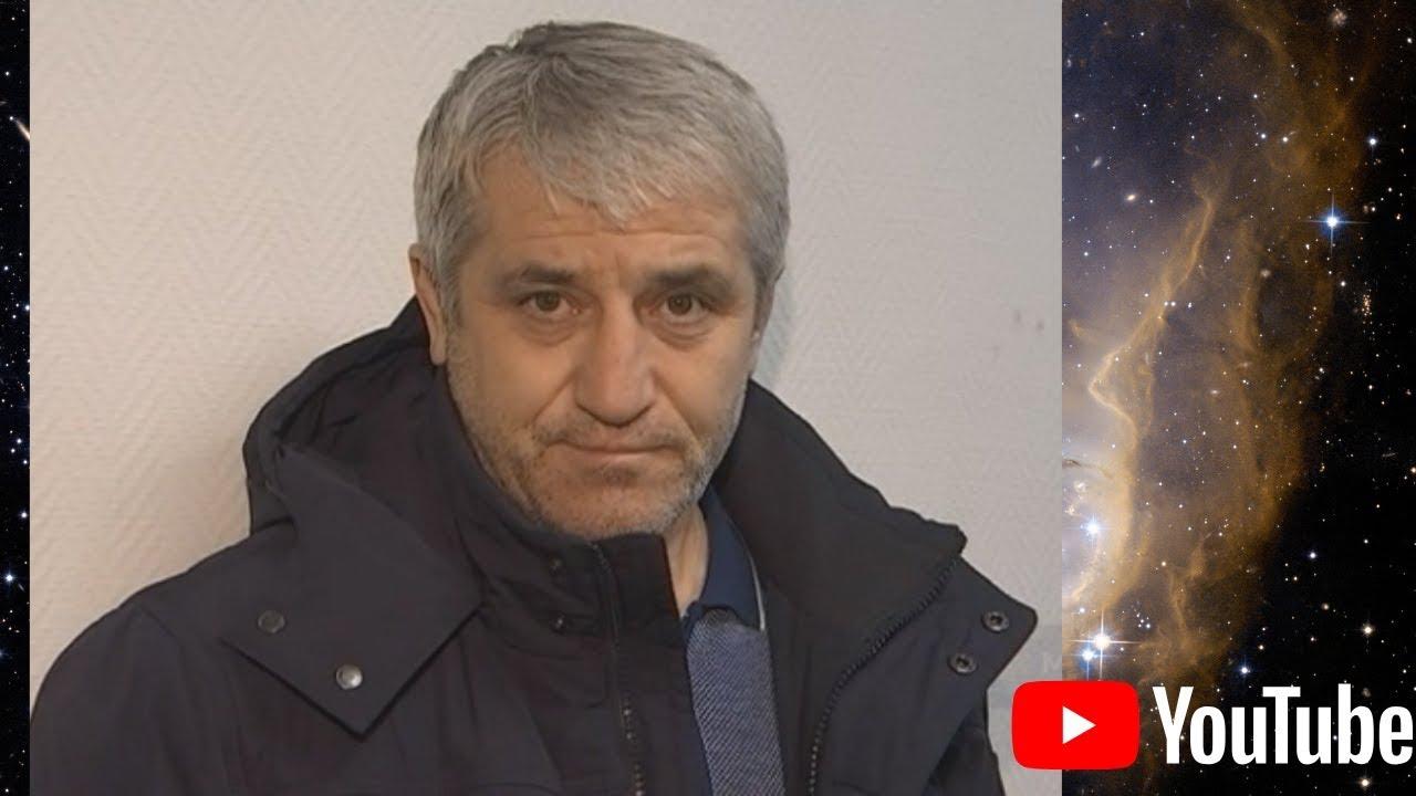 Петровка 38 выпуск от 10 декабря 2019 года