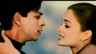 YouTube - Humko Humise Chura Lo _Instrumental_ (HD) - Mohabbatein.flv