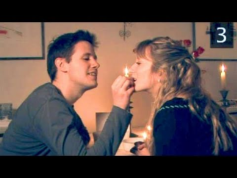 How To Do Romance from YouTube · Duration:  1 minutes 55 seconds
