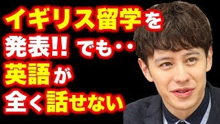 チャンネル登録はこちら↓ http://www.youtube.com/channel/UCIkNjEHg98f...