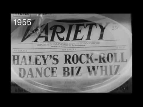 Evolution of Music 1916�