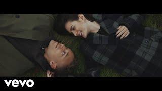 Gambar cover Alexander Oscar, SVEA - Complicated (Official Music Video)