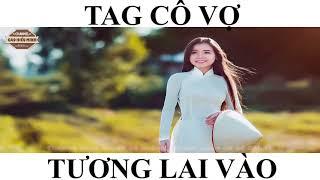 Nhạc Rap Việt   Cô vợ tương lai