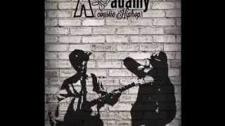 Akcadamy - Never Forgotten (acoustic)