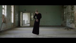 Ludovique - You're My Woman (Official Video)