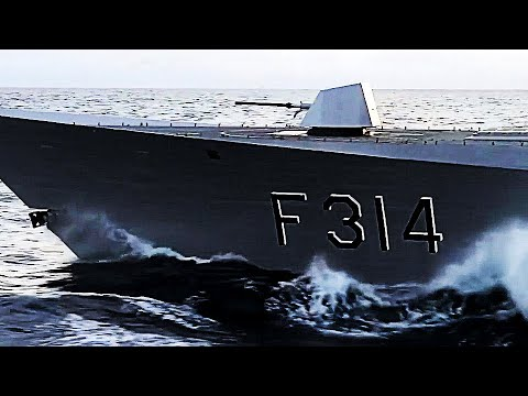 LATEST FOOTAGE as U.S. ARMED FORCES continues TRAINING EXERCISES in NORDIC REGION!