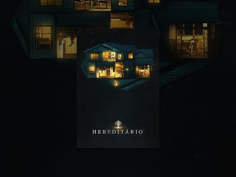 Hereditário (Dublado) Mp3