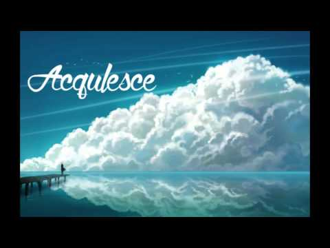 Adventure Club - Gold (Ft. Yuna)
