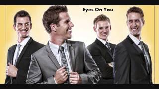 Ball Brothers - Strength -  Full Album