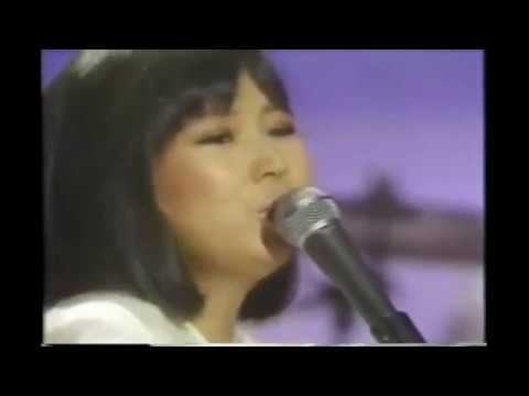 Junko Yagami - 「BAY CITY」80's&90's