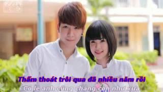 Video | Gửi Cho Anh Khởi My | Gui Cho Anh Khoi My