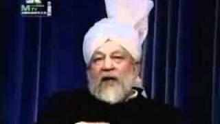 Alligations on Ahmadiyyat 26{Urdu Language}