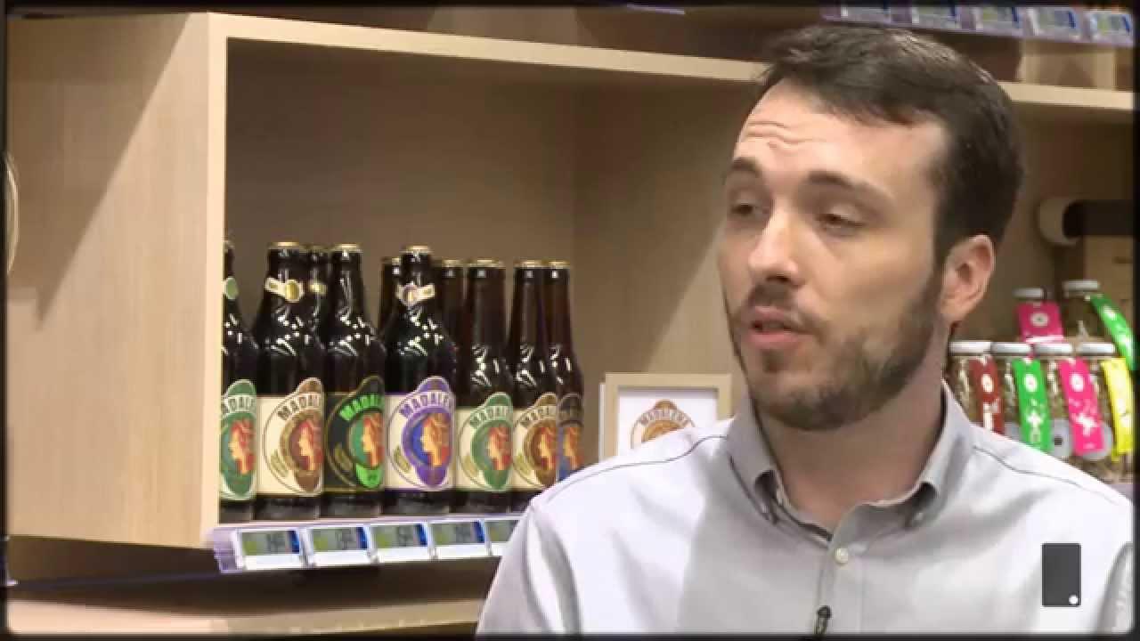Be-a-bá da cerveja: conheça os tipos e variedades
