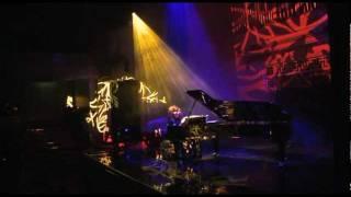 Nathalia Romanenko La Valse Chopin extrait.mov