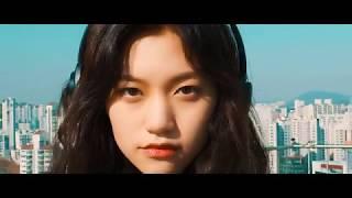 【MV繁中字】 LONG:D(롱디)- All night (Feat.金度妍(Kim Doyeon/김도연)of Weki Meki(위키미키))