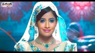 SACHA SATGUR - Full Song | Miss Pooja | PANJABAN - Movie | Best Punjabi Devotional Songs - India