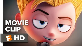 UglyDolls Movie Clip - Lou (2019) | Movieclips Coming Soon