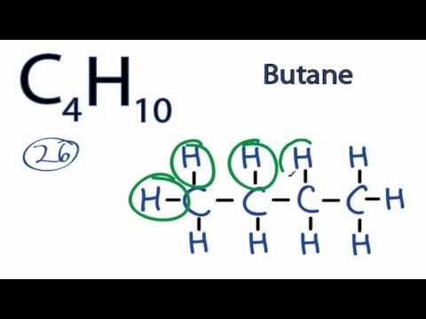 C2h2cl2 Polar or Nonpolar, Molecular Geometry ... C2h2cl2 Lewis Structure Polar