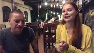 Почему закрываются рестораны в Муйне. Интервью часть 2.