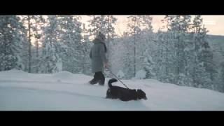 Nokian Hakkapeliitta LT3 – new premium winter tire for light trucks