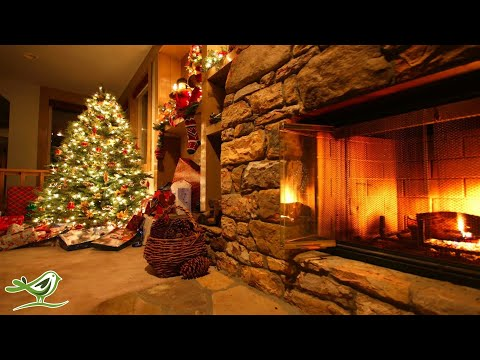 1 Hour of Christmas Music  Instrumental Christmas Songs Playlist  Piano, Violin  Orchestra