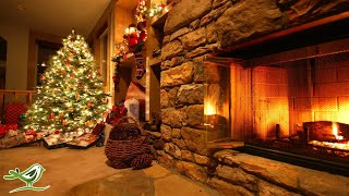 1 Hour of Christmas Music | Instrumental Christmas Songs Pla...