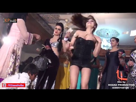 LUCKY LEONE BRAND NEW WEDDING PARTY DANCE 2016