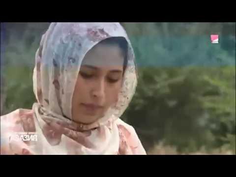 секс знакомства в таджикистана