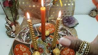 marshmello ritual lyric video