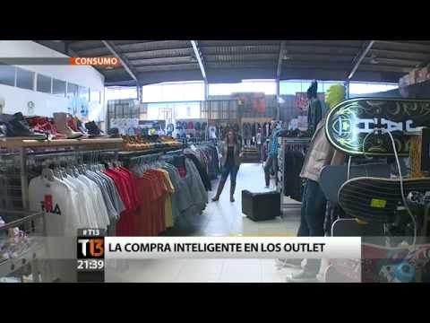 5ae37c88f60 MAPA  Conoce los Outlet más económicos de Santiago - YouTube