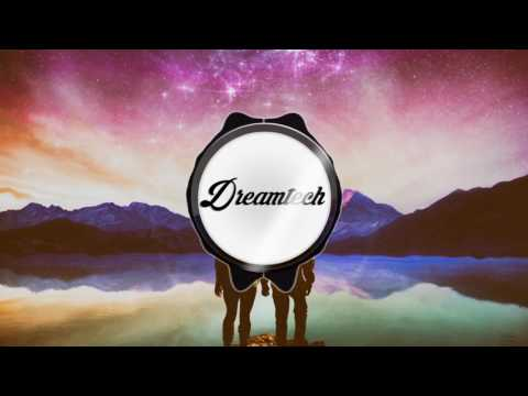 Submatik - One ft. Holly Drummond (Virtual Riot Remix) [Dreamtech Music] Free DL